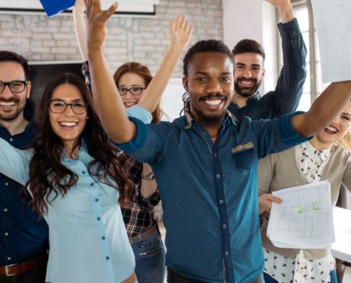 5 (korte) tips om te besparen op je personeelskosten, zonder je personeel te benadelen ;)